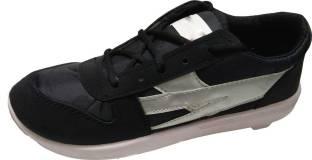 Mens Footwear Formal Shoes Online Under 399 Lowest Price