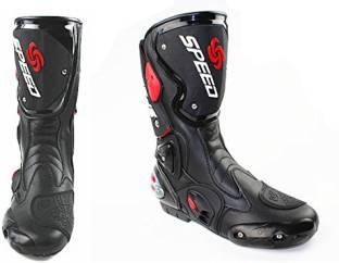 e720aec569b Puma Ferrari Evospeed 1.4 Sf Mid 10 Motorsport Shoes For Men - Buy ...