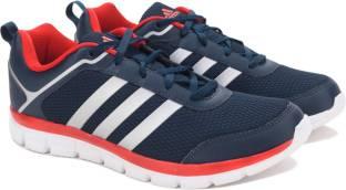 Adidas MARLIN 5.0 M Running Shoes
