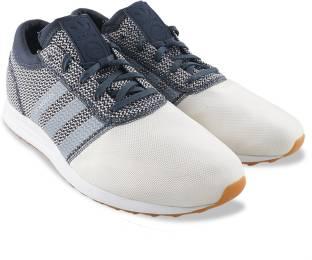 size 40 0d1b1 030ac ADIDAS ORIGINALS LOS ANGELES Sneakers For Men