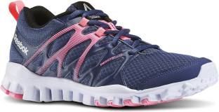 b9b02529a3988 Adidas GYMBREAKER BOUNCE W Gym and Fitness Shoes For Women - Buy ...
