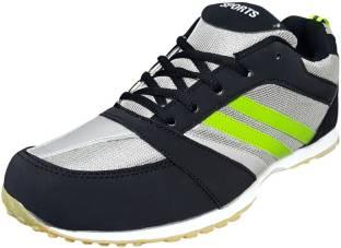 f5a517e234d5d9 Puma IGNITE Dual NETFIT Running Shoes For Men - Buy Puma IGNITE Dual ...