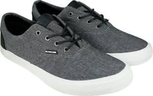 Fila Streetmate Sneakers Flipkart