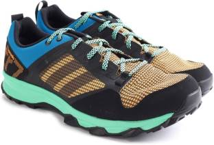 cc7c4763f ADIDAS TERREX SWIFT R MID GTX Men Outdoor Shoes For Men - Buy EQTBLU ...