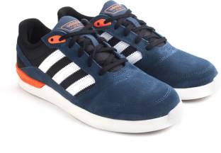 Adidas ZX VULC Men Skateboarding Shoes