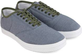 Minimum 60% Off on Men's Footwear – Shop Online at Flipkart.com