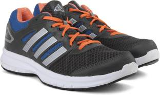 separation shoes 94d18 811bc ADIDAS GALACTUS M Running Shoes For Men