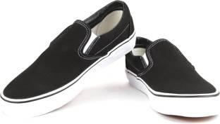 ed093797ce33 Vans Classic Slip-On Loafers For Men - Buy White Color Vans Classic ...