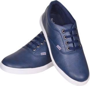 ADIDAS ORIGINALS ADI-EASE Sneakers For Men - Buy EQTBLU FTWWHT ... 1d08b7a824