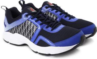Reebok SMOOTH FLYER Running Shoes