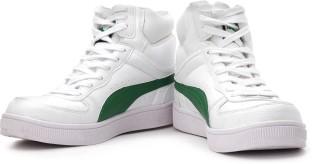 Buy \u003e puma sneakers high ankle Limit