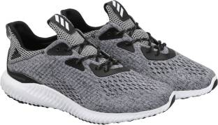 brand new 6a670 df87c ADIDAS ALPHABOUNCE EM M Running Shoes For Men