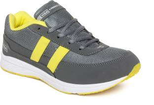 7a47012e77059 Lakhani Touch Running Shoes For Men - Buy Lakhani Touch Running ...