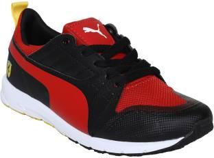 0028d2911e8d16 Puma Ferrari Drift Cat 5 SF NM 2 Motorsport Shoes For Men - Buy ...