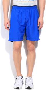 Being Human Men's Shorts