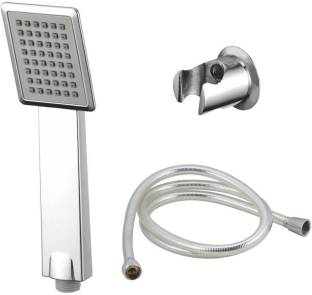 Shower Heads Buy Bathroom Shower Online At Best Prices In India
