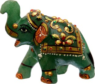 For the asian marbled jade elephant