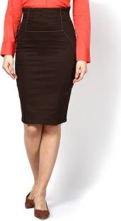 Formal Skirts - Buy Formal Skirts Online for Women at Best Prices ...