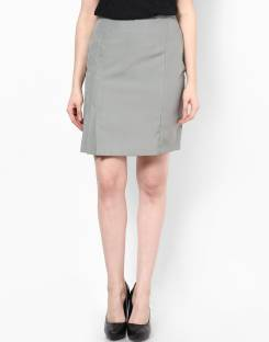 Skirts - Buy Long & Mini Skirts for Women Online at Best Prices In ...