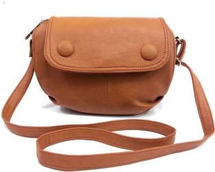 Sling Bags - Buy Sling Bags for Men & Women Online at Best Prices ...
