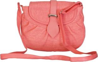 Sling Bags below 500, 300, 200 & 1000 - Buy Online | October 2017