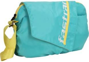 Fastrack Sling Bags - Buy Fastrack Sling Bags Online at Best ...