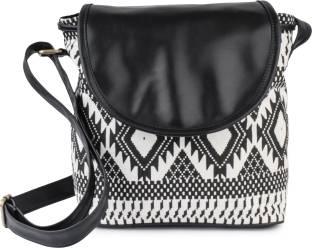Lychee Bags Sling Bags - Buy Lychee Bags Sling Bags Online at Best ...