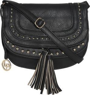 Sling Bags