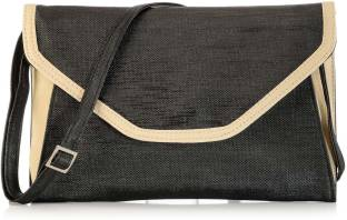 Carry on Bags Women Casual Canvas Sling Bag | Buy Carry on Bags ...