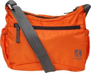 Layout Bags Wallets Belts - Buy Layout Bags Wallets Belts Online ...