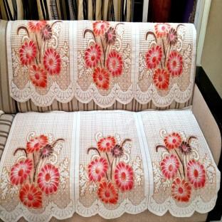 Griiham Sofa Covers Buy Griiham Sofa Covers Online at Best