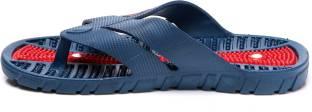 Unistar Acupressure GH-03_Blu_7 Slippers