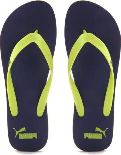 Puma Odius DP Slippers