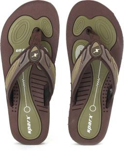 Sparx SF0040G Slippers