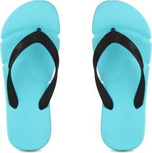 08569ba764229 REEBOK FRESCO FLIP Flip Flops - Buy YELLOW NAVY Color REEBOK FRESCO ...