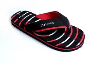 953ffb926c90 ADIDAS BRIZO 3.0 Slippers - Buy BLACK WHITE Color ADIDAS BRIZO 3.0 ...
