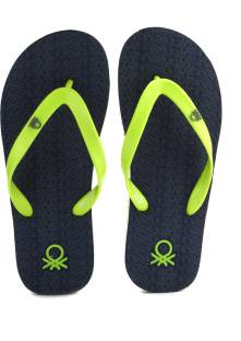 46b93d38b9d127 Nike CHROMA THONG 5 Flip Flops - Buy HASTA BRIGHT CACTUS-GROVE GREEN ...