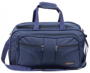 Bleu Small Travel Bags - Buy Bleu Small Travel Bags Online at Best ...