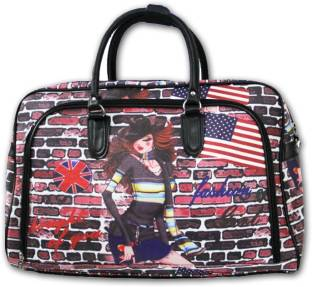 Moladz Small Travel Bags - Buy Moladz Small Travel Bags Online at ...
