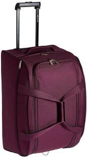 To Miami Small Travel Bag Medium