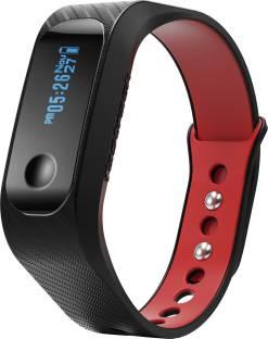 Fastrack SWD90059 PP01 Reflex Smart Band