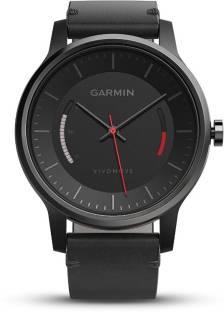 GARMIN Vivomove Classic Smartwatch
