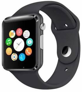 WOKIT A1-38 Smartwatch