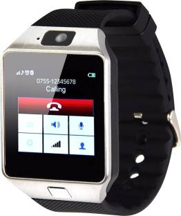 02483b78e Bingo T30 Silver With Sim And 32 GB Memory Card Slot And Fitness ...