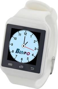 Bingo u8s phone Smartwatch