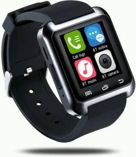 6e986e53588 Daps U8 Smartwatch Price in India - Buy Daps U8 Smartwatch online at ...
