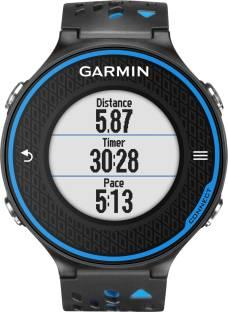 GARMIN Forerunner 620 Smartwatch