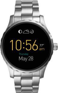 FOSSIL Marshall Smartwatch