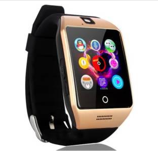 Celestech ARP18 phone Smartwatch