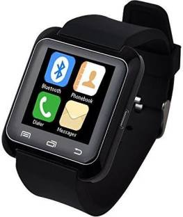 Callmate Gizmobitz Bluetooth A8 Smartwatch